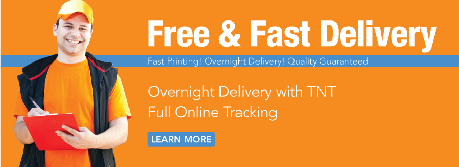 Free-and-Fast-delivery.png